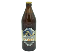 Propeller Lager 500ml