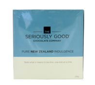 Pure Indulgence Chocolates - 16 Box