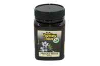 Huka Honey Hive Manuka Blend 500g