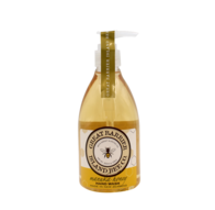 Mānuka Honey Hand Wash 300ml
