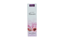 New Zealand Flowers Room Diffuser 100ml