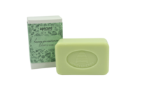Apicare Honey Persimmon Creamy Soap