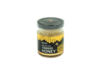 Hive 175 Tawari Honey 80g