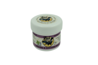 Tui Balms Cooling and Soothing Balm 25g