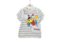 Buzzy Bee T-Shirt - Size 000