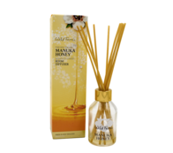 Mānuka Honey Delightfully Scented Room Diffuser