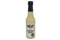 362 Buttermilk Bacon Ranch Dressing 275ml
