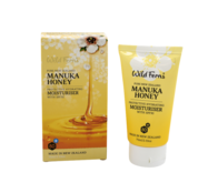 Mānuka Honey Protective Hydrating Moisturiser with SPF30 75ml