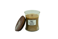 WoodWick Oatmeal Cookie Candle  Medium