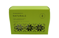 Naturals Fragrance Set - Evergreen & Freesia