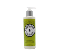 Hibiscus and Lime Hand & Body Lotion 250ml