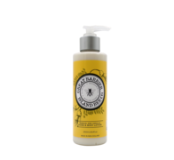 Kowhai and Vanilla Hand & Body Lotion 250ml