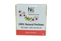 Rose Garden Solid Perfume 20g
