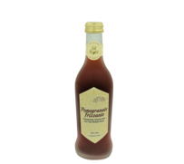 Pomegranate Frizzante 275ml