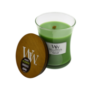 Woodwick Palm Leaf Candle - Medium