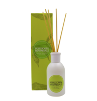 Lime and Grapefruit Room Diffuser