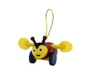 Buzzy Bee Decoration