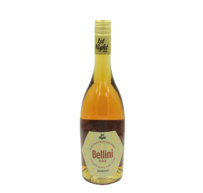 Peach Bellini 750ml
