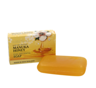 Mānuka Honey Pure and Gentle Soap 40g