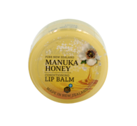 Mānuka Honey Conditioning Lip Balm 15ml