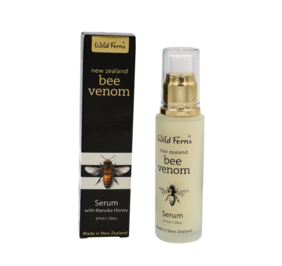 Bee Venom Serum 47g