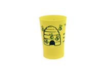 Honey Hive Cup