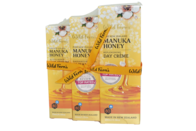 Manuka Honey Facial Set 2