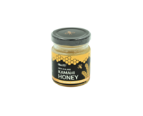 Hive 175 Kamahi Honey 80g