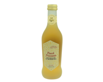Peach Frizzante 275ml