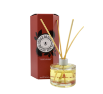 Pohutukawa and Paw Paw Room Diffuser