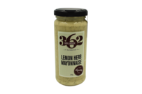 362 Grillhouse Lemon Herb Mayonnaise
