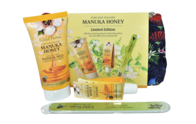 Manuka Honey Limited Edition Gift Set