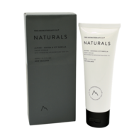 Naturals Hand Cream Alpine 80ml