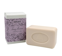 Apicare Honey Blossom Creamy Soap 250g