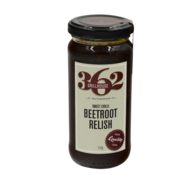 362 Grillhouse Sweet Chilli Beetroot Relish 270g