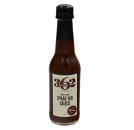 362 Grillhouse Sweet & Sour Spare Rib Sauce 250ml