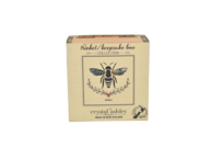 Small Trinket Box - Bee Mine