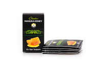 Onuku Manuka Honey 10+ Snap Pack