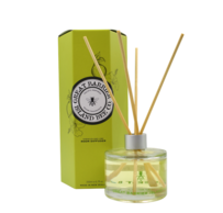 Hibiscus and Lime Room Diffuser 200ml