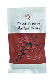 Mulled Wine 38g
