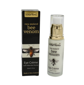 Bee Venom Eye Cream 30ml