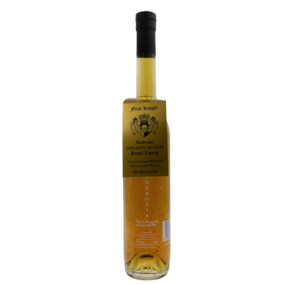 First Knight Ambrosia Honey Liqueur